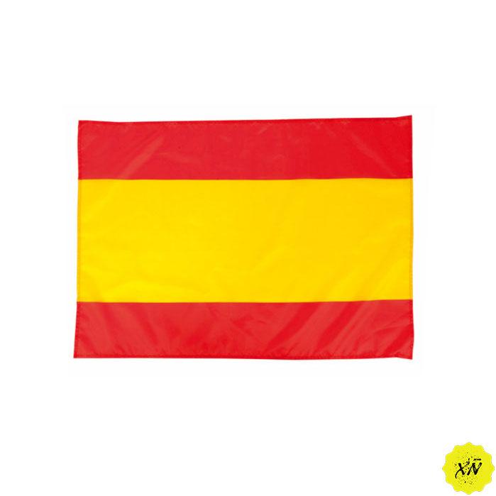 bandera de España 100x70