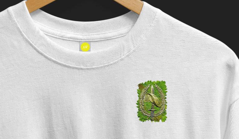 detalle-camiseta-BOEL