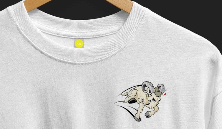 detalle-camiseta-cabra