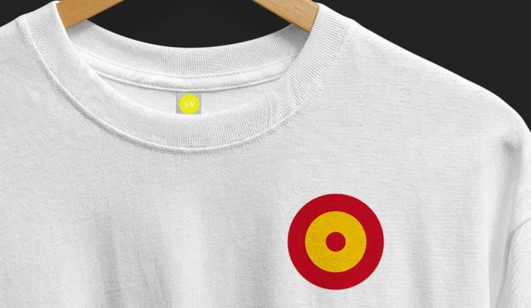 detalle-camiseta-diana