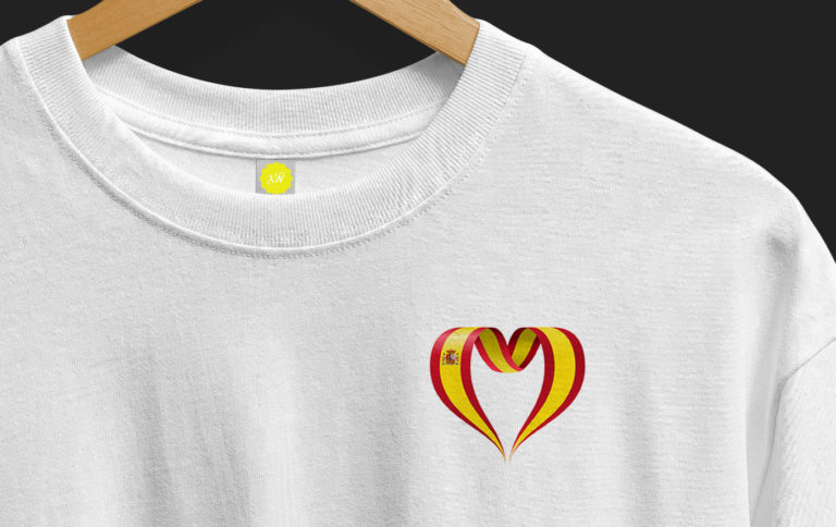 detalle-camiseta-lazo