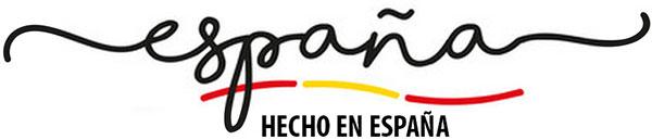 Fabricación de camisetas de España