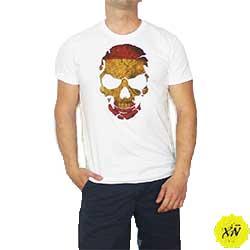 calavera-españa-camisetas-frontal-2