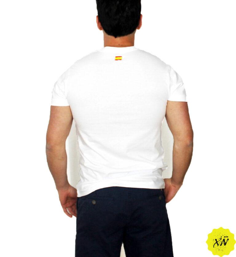 camiseta-españa-premium-espalda