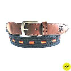 cinturones españa policianacional