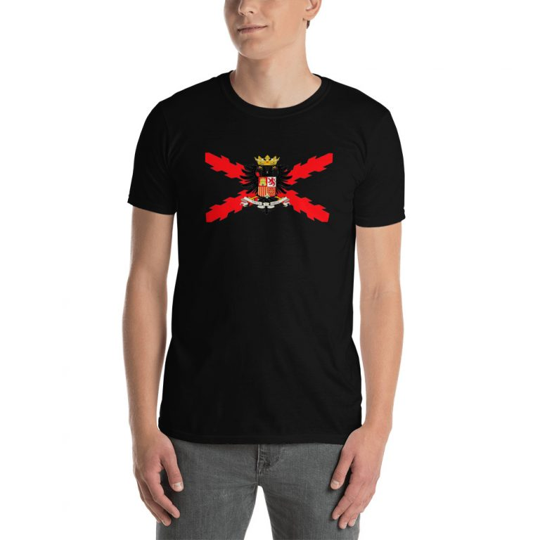 Camiseta unisex Tercios Españoles