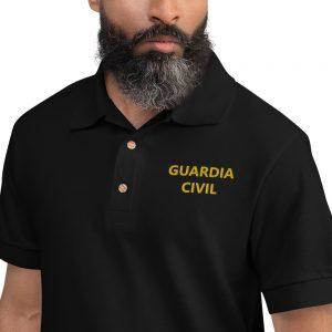Ropa hombre con la bandera de España