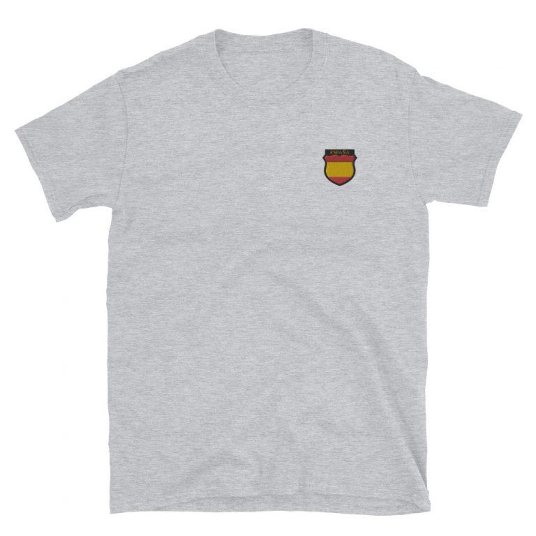Camiseta Falange Española