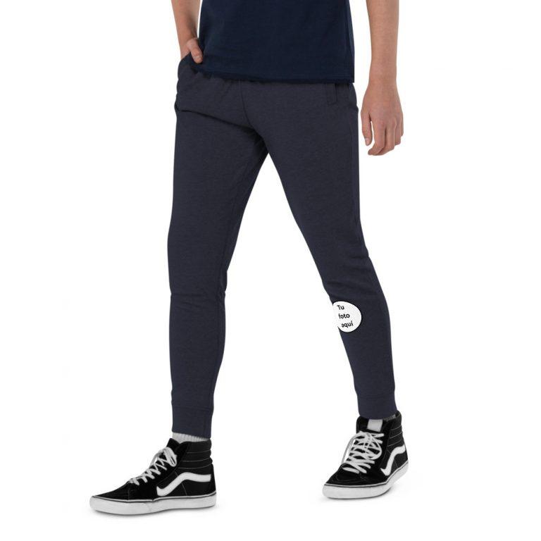 Personalizar pantalones de deporte online